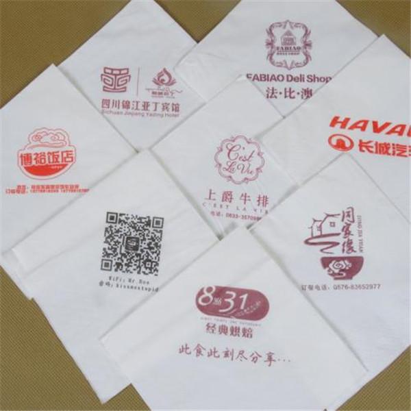 不同厂家的抽纸报价为什么不同?